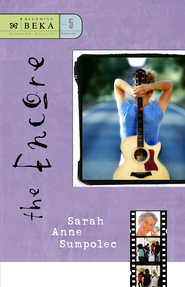 The Encore - eBook  -     By: Sarah Anne Sumpolec