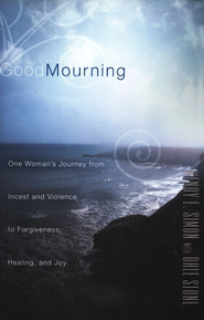 Good Mourning  -     By: Wendy E. Simon