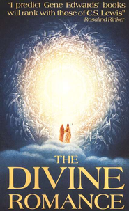 The Divine Romance   -     By: Gene Edwards