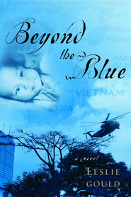 Beyond the Blue - eBook  -     By: Leslie Gould