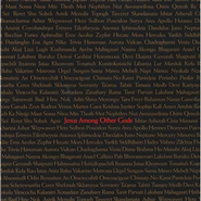 Jesus Among Other Gods, CD   -              By: Ravi Zacharias