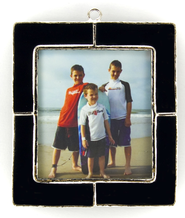 Photo Frame Switchables Nightlight Cover  -