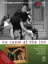 No Room at the Inn  -