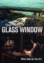 The Glass Window, DVD   -     By: Tim Paskert