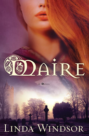 Maire - eBook  -     By: Linda Windsor