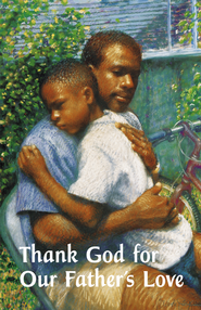 Father's Love, Bulletins, 100  -