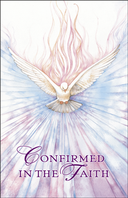 Confirmed in the Faith, Bulletins, 100  -