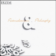 Postmodernism and Philosophy - CD   -     By: Ravi Zacharias