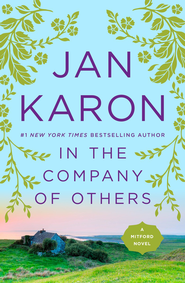 In the Company of Others, Father Tim Series #2   -     By: Jan Karon