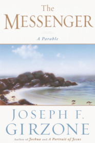 The Messenger - eBook  -     By: Joseph F. Girzone