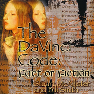 The Da Vinci Code: Fact or Fiction  -     By: Stuart McAllister