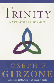Trinity - eBook  -     By: Joseph Girzone