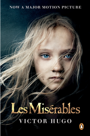 Les Miserables  -              By: Victor Hugo, Christine Donougher, Robert Tombs