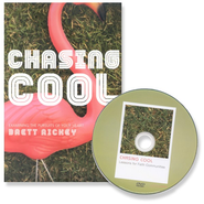 Chasing Cool: Lessons for Faith Communities--Book and DVD  -     By: Brett Rickey