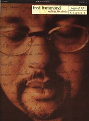Pages Of Life, Folio   -     By: Fred Hammond