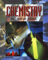 Science 11: Chemistry, Student Text (Second Edition)   -