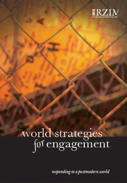 World Strategies for Engagement  -              By: Stuart McAllister