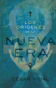 Los Origenes de la Nueva Era (The Origins of New Age) - eBook  -     By: Cesar Vidal
