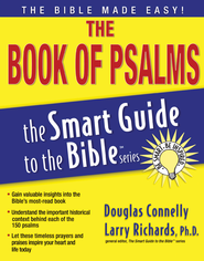 The Book of Psalms - eBook  -