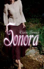 Sonora - eBook  -     By: Elaine Bonner