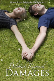 Damages - eBook  -     By: Deborah Kinnard