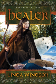 Healer - eBook  -     By: Linda Windsor