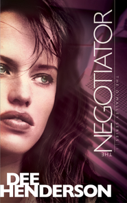 The Negotiator - eBook  -     By: Dee Henderson