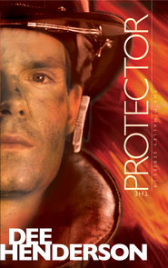 The Protector - eBook  -     By: Dee Henderson