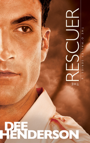 The Rescuer - eBook  -     By: Dee Henderson