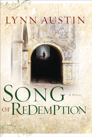 Song of Redemption - eBook  -     By: Lynn Austin