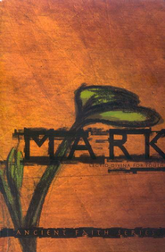 Mark: Lectio Divina for Youth  -