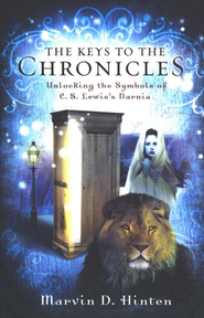 The Keys to the Chronicles - eBook  -     By: Marvin Hinten