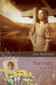 Torrent Falls - eBook  -     By: Jan Watson