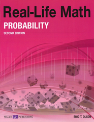 Real-Life Math: Probability   -