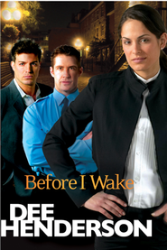 Before I Wake - eBook  -     By: Dee Henderson