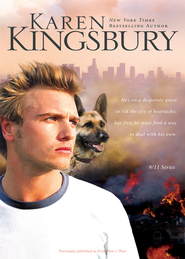 Remember Tuesday Morning - eBook  -     By: Karen Kingsbury
