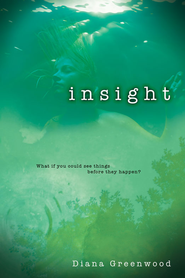 Insight - eBook  -     By: Diana Greenwood