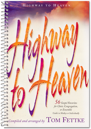 Highway to Heaven   -