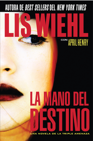 La mano del destino - eBook  -     By: Lis Wiehl