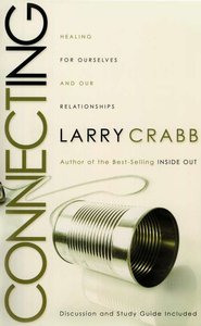 Connecting - eBook  -     By: Larry Crabb