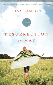 Resurrection in May - eBook  -     By: Lisa Samson