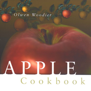 Apple Cookbook   -     By: Olwen Woodier