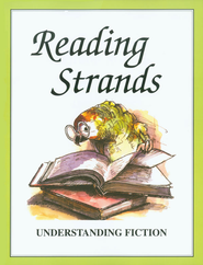 Reading Strands   -