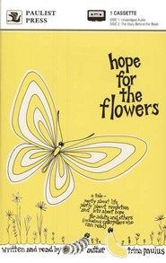 Hope for the Flowers   -     By: Trina Paulus