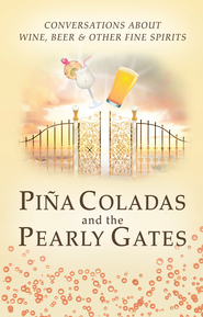 Pina Coladas and the Pearly Gates - eBook  -     By: Angela Shears, Shae Cooke, Tammy Fitzgerald