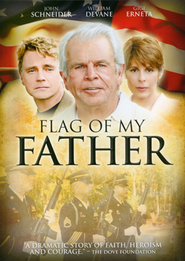 Flag of My Father, DVD   -