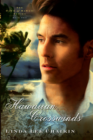 Hawaiian Crosswinds - eBook  -     By: Linda Chaikin