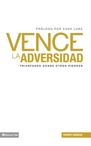 Sobrevivientes - eBook  -     By: Ruddy Garcia
