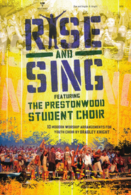 Rise and Sing   -