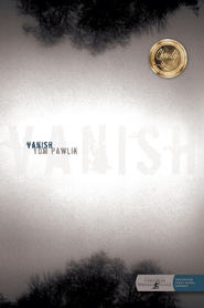 Vanish - eBook  -     By: Tom Pawlik